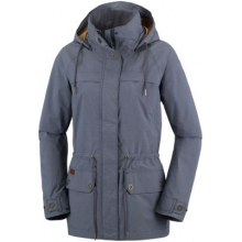 Women's Remoteness Jacket by Columbia in Highland Park Il