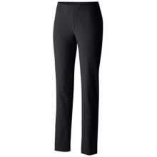 Women's Armadale Straight Leg Pant