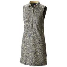 Women's Harborside Woven Sleeveless Dress by Columbia in Covington La