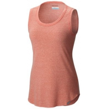 Women's Trail Shaker Tank by Columbia in Lewiston Id