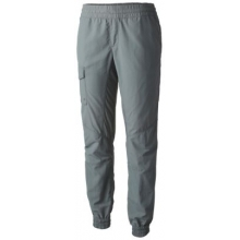 Women's Silver Ridge Pull On Pant by Columbia