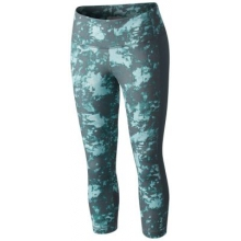 Women's Brooklyn Bay Capri