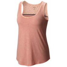 Women's Sandy River Tank
