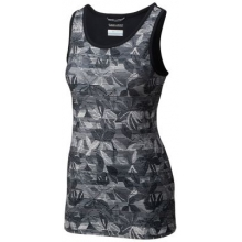 Women's Siren Splash II Tank