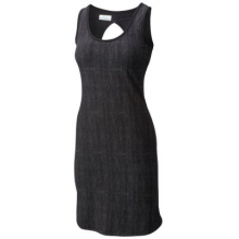 Women's State Of Mind Dress by Columbia