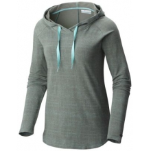 Women's State Of Mind Hoodie by Columbia