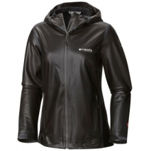 Women's Outdry Ex Stretch Hooded Shell
