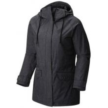 Women's Laurelhurst Park Jacket