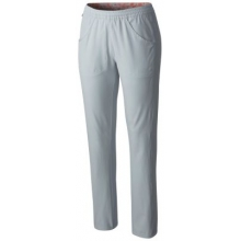 Women's Tidal Pant by Columbia