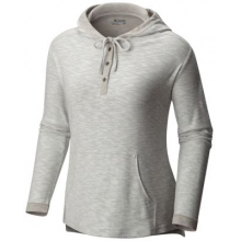 Women's Easygoing Hoodie by Columbia