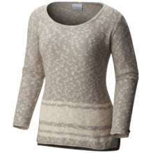 Women's Peaceful Feelin II Sweater