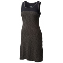 Women's Outerspaced II Dress