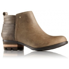 Women's Lolla Bootie by Columbia