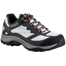 Women's Terrebonne Outdry Extreme Wmns by Columbia