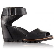 Women's Joanie Sandal by Columbia in Columbus Oh
