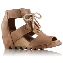 Women's Joanie Lace by Columbia in Fort Worth Tx