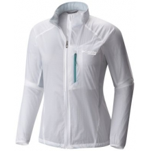 Women's Titan Lite Windbreaker
