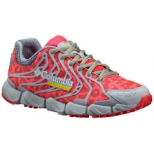Women's Fluidflex F.K.T. by Columbia
