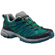 Women's Mountain Masochist III by Columbia