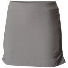 Girl's Athena Skort by Columbia