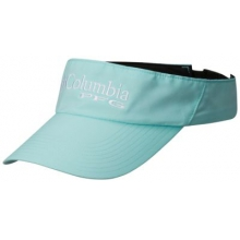Blood & Guts Visor by Columbia