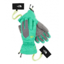 Womens Montana Glove by The North Face in Succasunna Nj