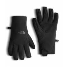 Men's Apex Etip Glove by The North Face in Fort Worth Tx