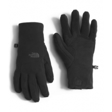 Windwall Etip Glove by The North Face in Florence Al
