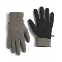 Etip Glove in Homewood, AL