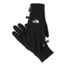 Etip Glove by The North Face in Manhattan Ks