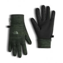 Etip Glove by The North Face in Auburn Al