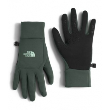 Women's Etip Glove in Kirkwood, MO