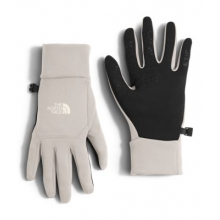Women's Etip Glove by The North Face in Ofallon Il
