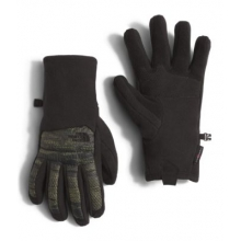Men's Thermoball Etip Glove in Iowa City, IA