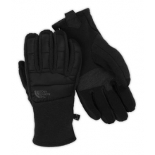 Men's Thermoball Etip Glove by The North Face