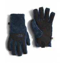 Women's Denali Thermal Etip Glove by The North Face in Naperville Il