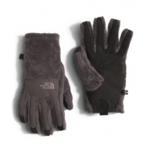 Women's Denali Thermal Etip Glove by The North Face in Park Ridge Il