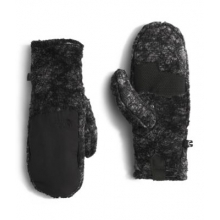 Women's Denali Thermal Mitt by The North Face