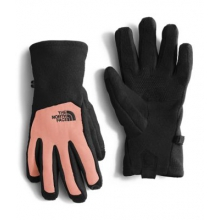 Women's Denali Etip Glove in State College, PA