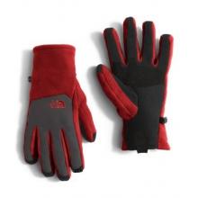 Men's Denali Etip Glove in Chesterfield, MO
