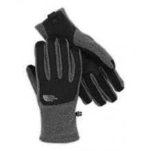 Men's Denali Etip Glove by The North Face