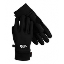 Powerstretch Glove by The North Face in Iowa City Ia