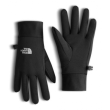 Flashdry Liner Glove by The North Face