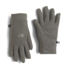 Men's Tka 100 Glacier Glove