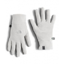 Women's Tka 100 Glacier Glove by The North Face in Uncasville Ct
