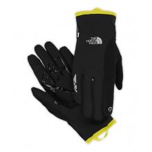 Runners 2 Etip Glove by The North Face in Manhattan Ks