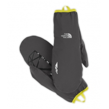 Runners 3 Overmitt by The North Face