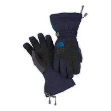 Boys Montana Glove by The North Face in Succasunna Nj