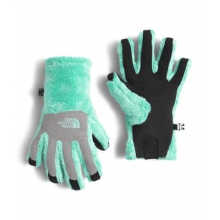 Girl's Denali Thermal Etip Glove by The North Face in Birmingham Mi