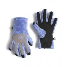Girl's Denali Thermal Etip Glove by The North Face in Trumbull Ct